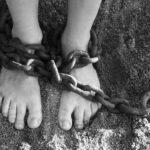"""CAREF alerta: """"la esclavitud está más vigente que nunca"""""""