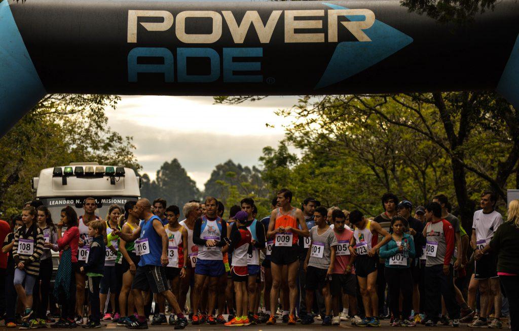 Maraton 25 de mayo-13