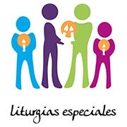 liturgias especiales
