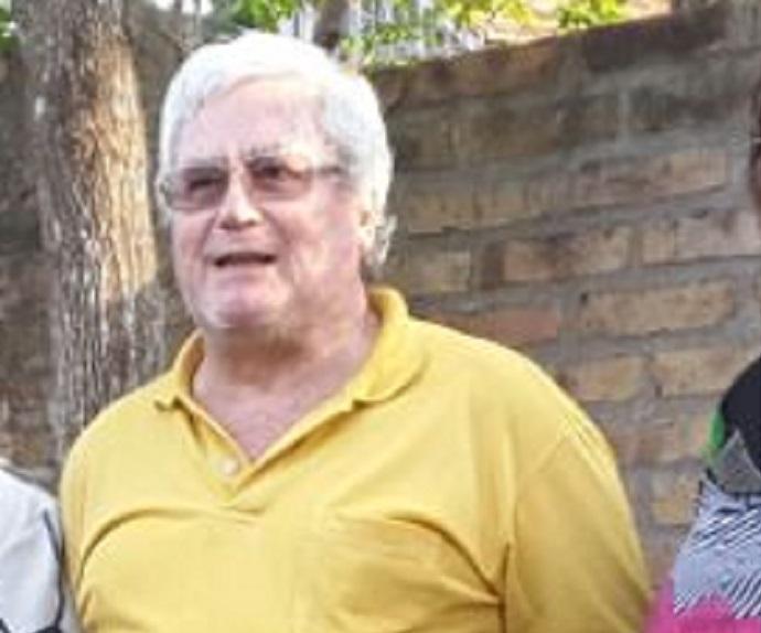 Victor Scholler