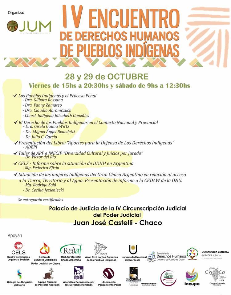 jum-derechos-indigenas