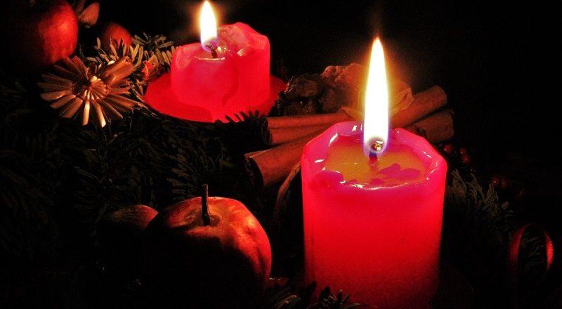 Liturgia y Celebración para el Primer Domingo de Adviento