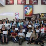 Día Internacional de las Personas con Discapacidad: Declaración de Cárdenas