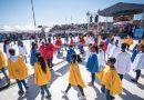 Conmemoración por los 500 Años en Namibia
