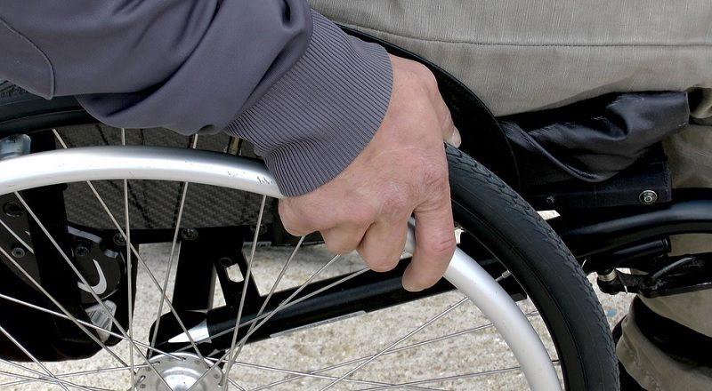 Una mirada sobre la quita de pensiones a Personas con discapacidad