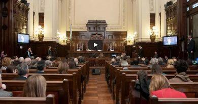 FAIE se opone a las clases de religión en las escuelas públicas de Salta