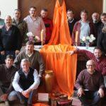 Ministros reflexionan sobre las espiritualidades que coexisten en la Iglesia