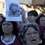 El MEDH manifiesta su dolor y preocupación por la muerte de Rafael Nahuel