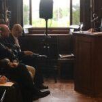 Se realizó una jornada sobre el impacto de la Reforma en Montevideo