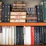 La REET abrió sus inscripciones para el Programa de Formación Teológica