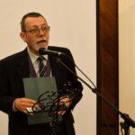 El Pastor Presidente de la IERP sufrió un ACV y está internado en Mar del Plata
