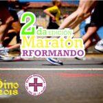 ¡A entrenar se ha dicho!: completa tu inscripción para el Maratón del IERPino