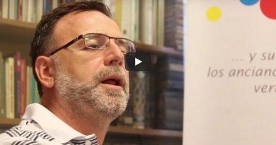 Video: ¿Cuál es el espíritu de la REET?