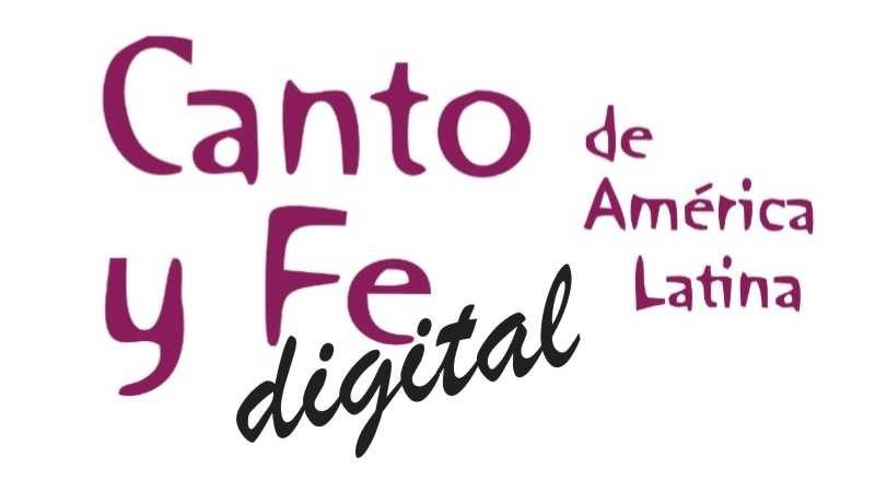 Cancionero Canto y Fe digital para descargar