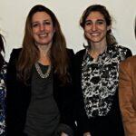 La FAIE organizó un panel de reflexión sobre la Ley de despenalización del aborto