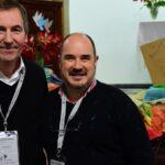 Son dos los candidatos a la Presidencia de la IERP