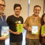 Se lanza libro con estrategias de catequesis sobre cuidado de la creación