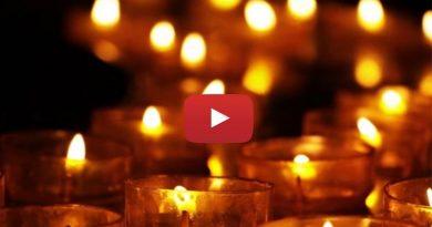"""Ya se irá la noche"": una murga para celebrar la esperanza"