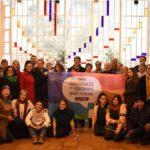 Colegios Evangélicos por la Educación Sexual Integral (ESI)