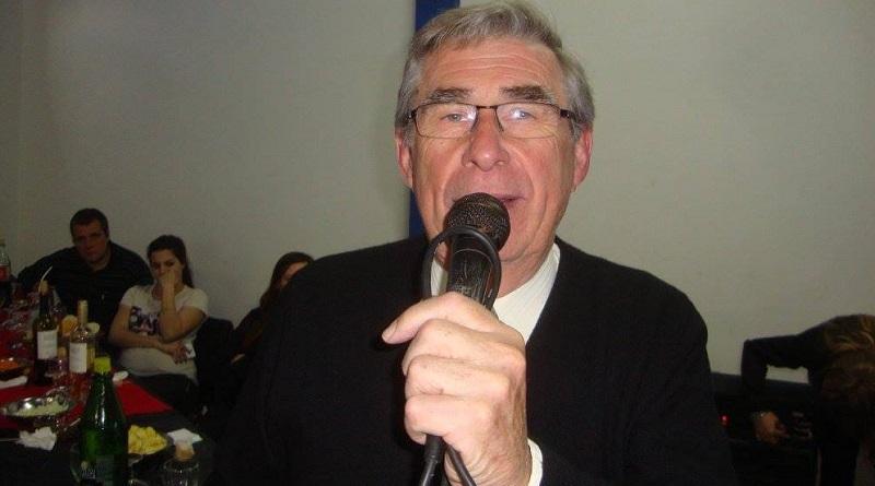 """""""Ministerio al servicio del pueblo evangélico"""": falleció el Pastor Emérito David Weiss"""