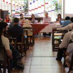 """Oración y acción a 30 años de la """"Convención sobre los Derechos del Niño"""""""