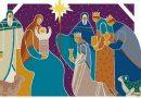 """Luz en las tinieblas"": mensaje navideño de la FLM"