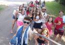 """""""La diversidad y el amor bajo la mirada IERPina"""": declaración de jóvenes de Uruguay"""