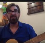 Ciclo IERPino de canto   Juan Dalinger