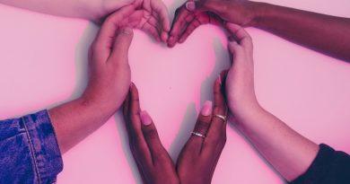Taller «Corazón pesebre»: una propuesta para Adviento y Navidad