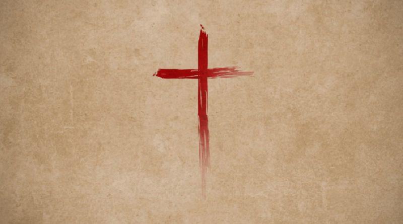 «¿Qué significa llevar su cruz?»: culto del 28 de febrero, segundo domingo de Cuaresma