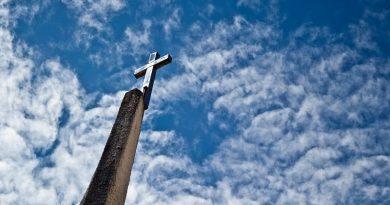 Culto de Pascua de Resurrección
