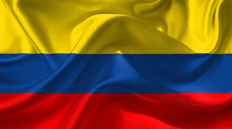 Expresiones del CLAI sobre la situación en Colombia