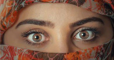 ¡Mujer y cananea! ella insiste: culto compartido entre la IERP y la IELU