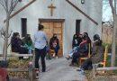 Noticias desde el Sur: dictan cursos de oficios para tener salida laboral